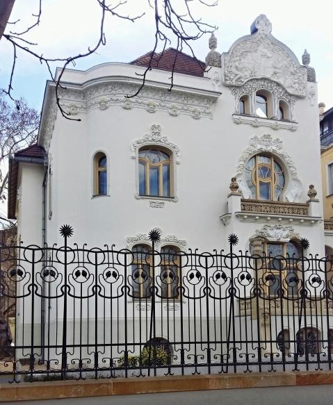 korossy_villa