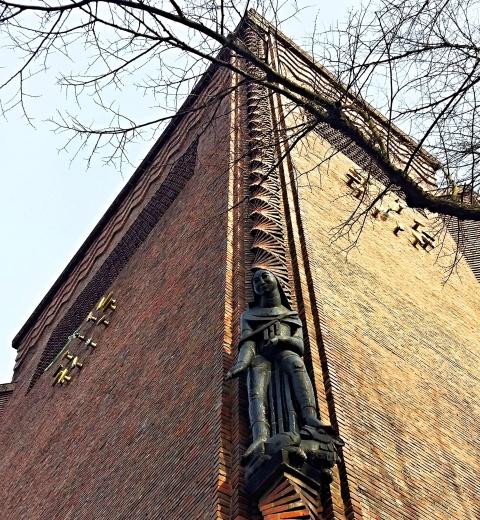 kreuzkirche (4)