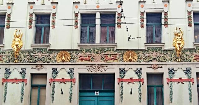 lindenbaum_house (2)