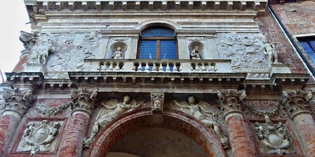 loggia_del_capitaniato (2)