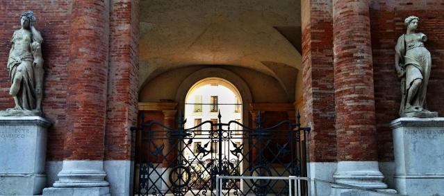 loggia_del_capitaniato (3)