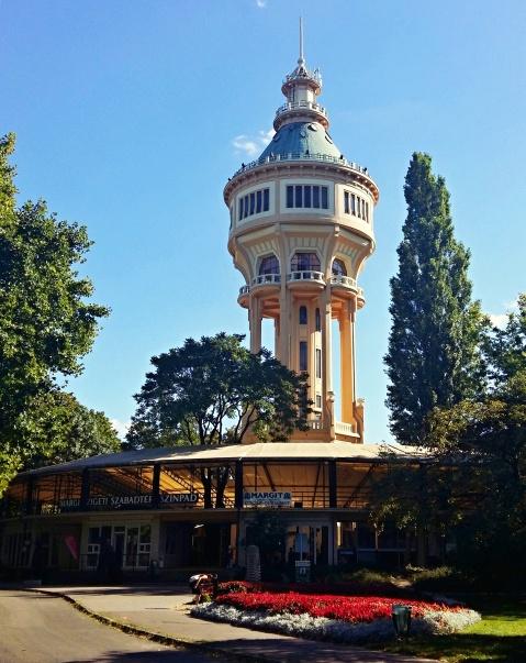 margitsziget_water_tower