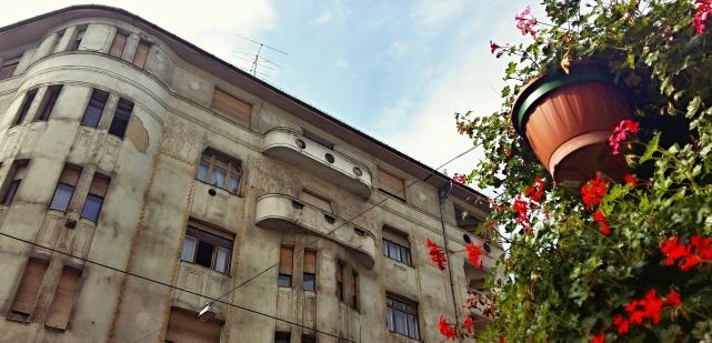 nepszinhaz_utca_25 (2)
