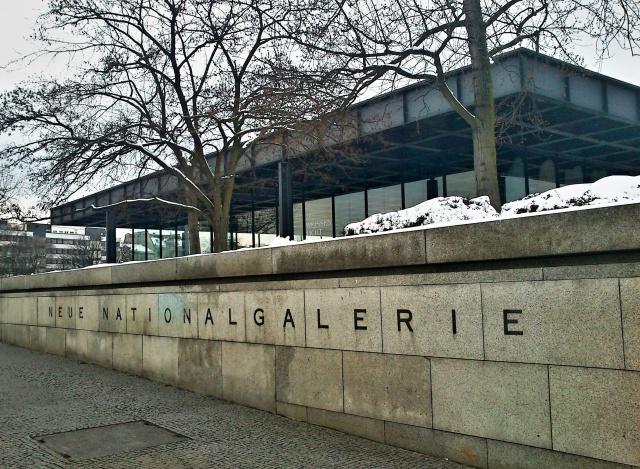 neue_nationalgalerie (2)