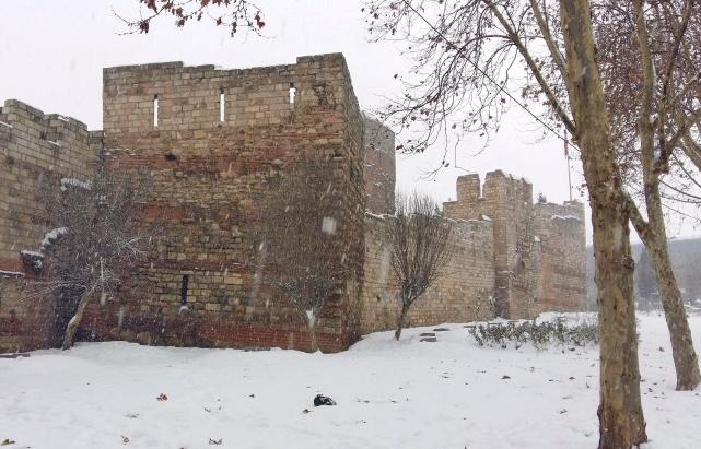 northern_walls_constantinople (2)