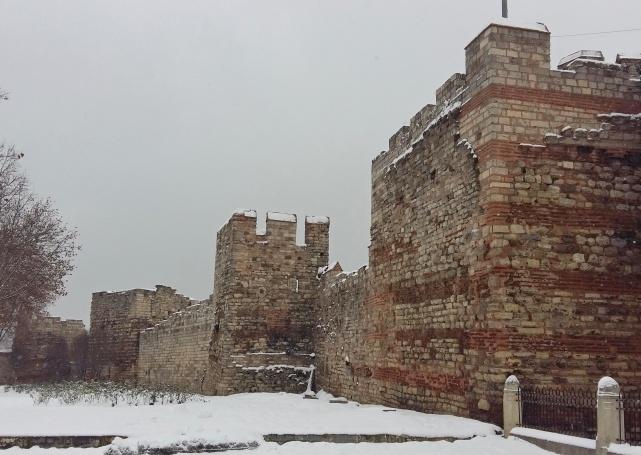 northern_walls_constantinople