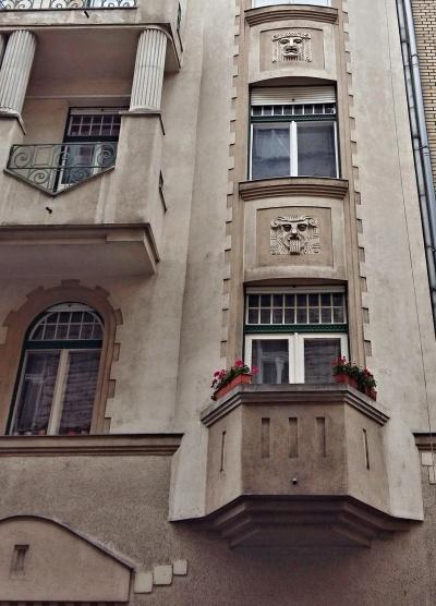 nyar_utca_10 (2)
