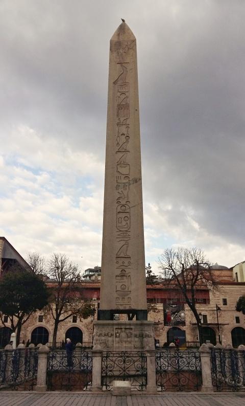 obelisk_of_theodosius