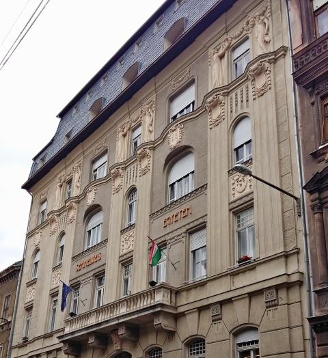 pajor_sanatorium