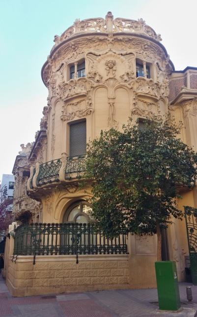 palacio_longoria (2)
