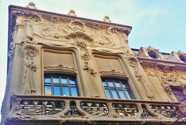 palacio_longoria (3)