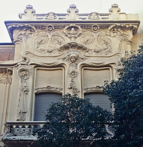 palacio_longoria (4)