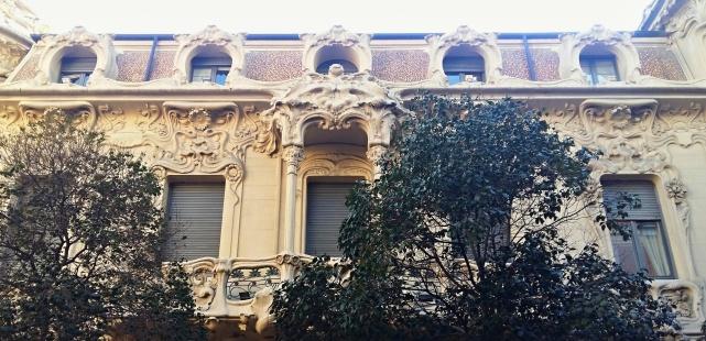 palacio_longoria (5)