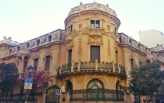 palacio_longoria
