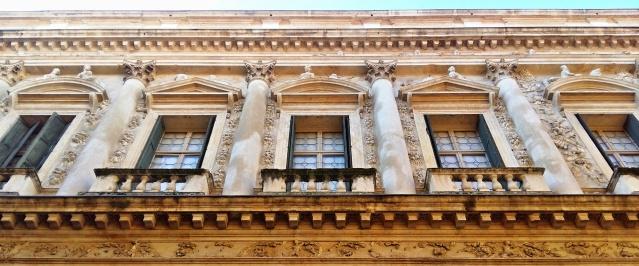palazzo_barbaran_da_porto (2)
