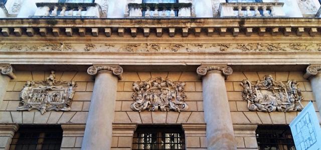 palazzo_barbaran_da_porto (3)