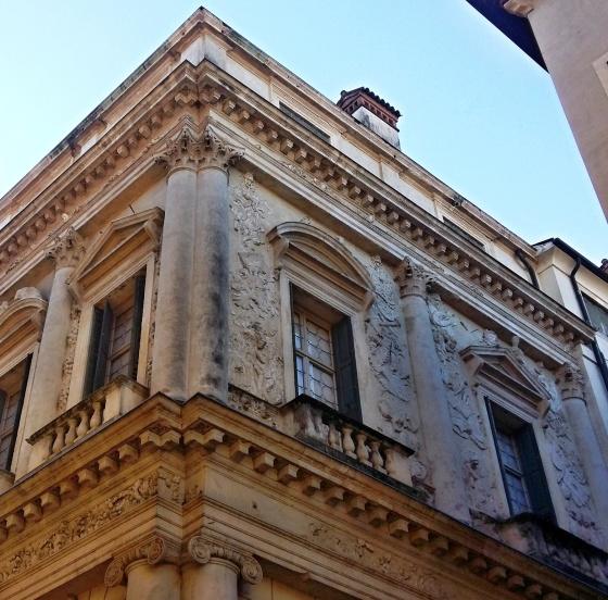palazzo_barbaran_da_porto
