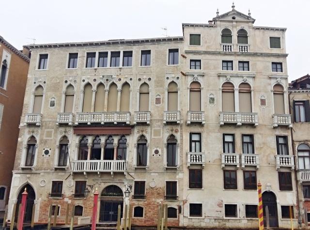 palazzo_barbaro_curtis