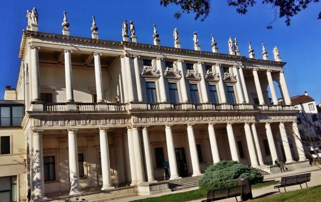 palazzo_chiericati (2)