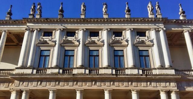 palazzo_chiericati (3)