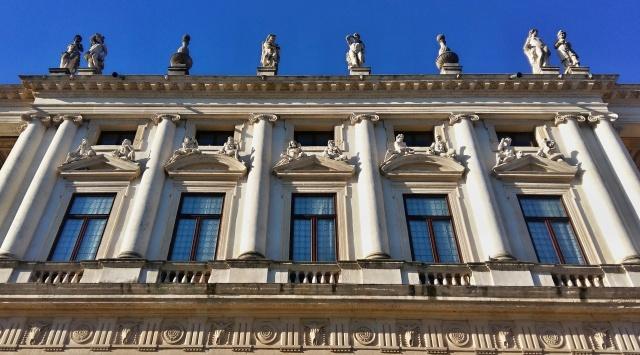 palazzo_chiericati (4)