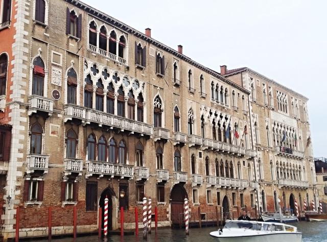palazzo_giustinian