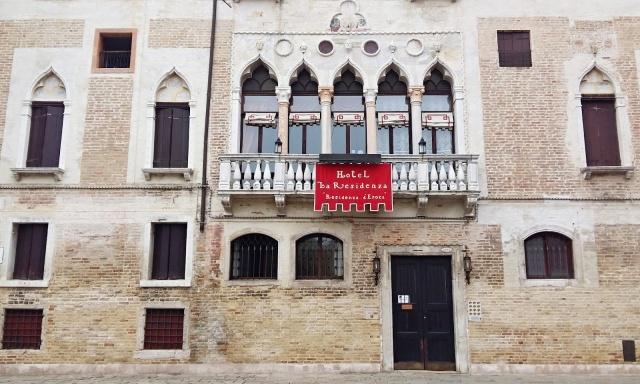 palazzo_gritti_badoer