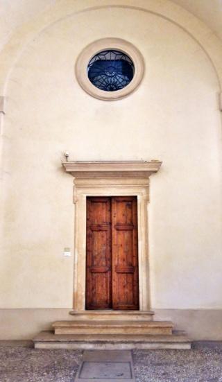 palazzo_iseppo_da_porto (2)