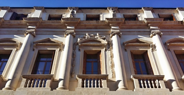 palazzo_iseppo_da_porto