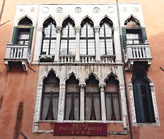 palazzo_priuli_all'osmarin