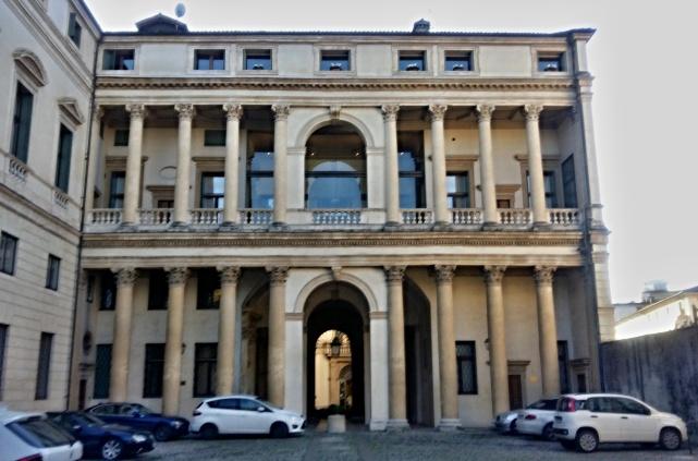 palazzo_thiene_bonin_longare (2)
