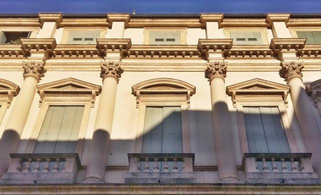 palazzo_thiene_bonin_longare