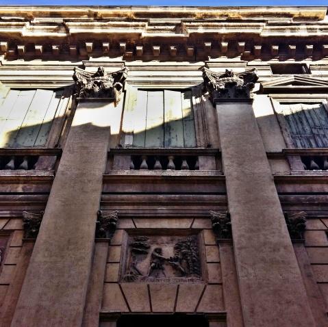 palazzo_valmarana_braga_rosa