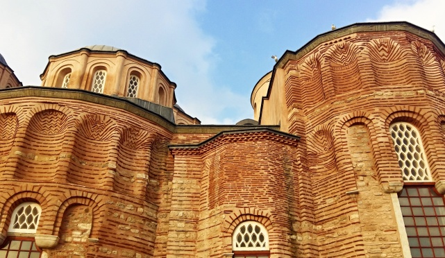 pantocrator_monastery (2)