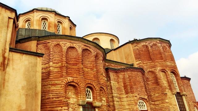 pantocrator_monastery (3)