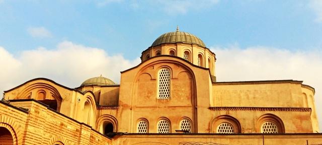 pantocrator_monastery (4)