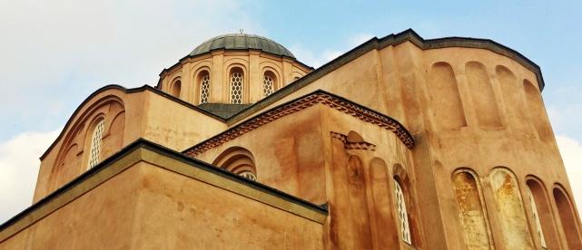 pantocrator_monastery