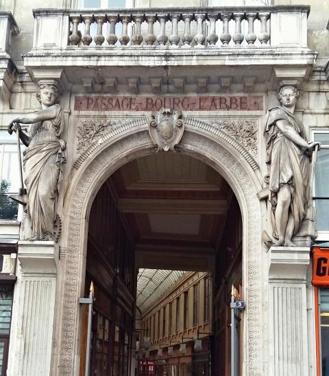 passage_du_bourg_labbe