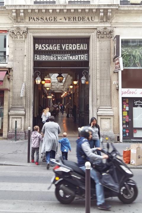 passage_verdeau (2)