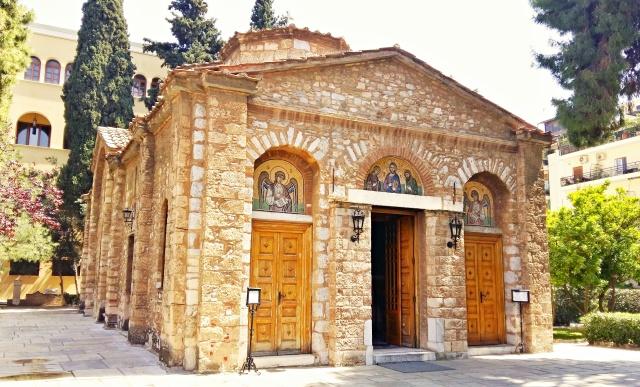 petraki_monastery (2)