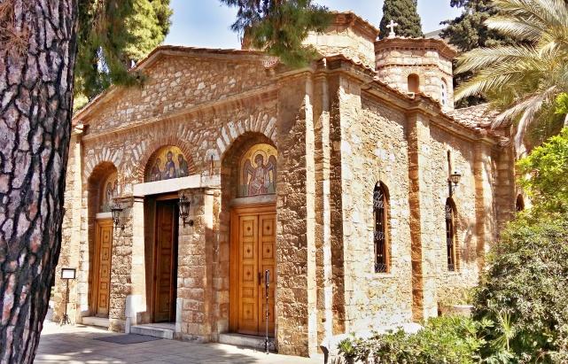petraki_monastery (3)
