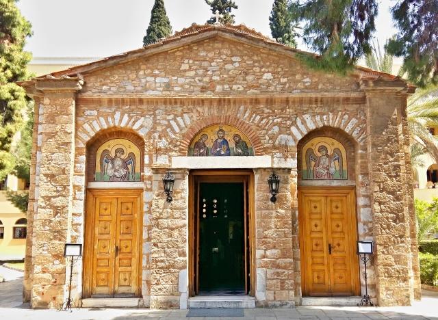 petraki_monastery (4)