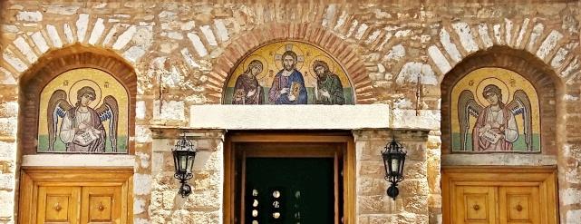 petraki_monastery (5)