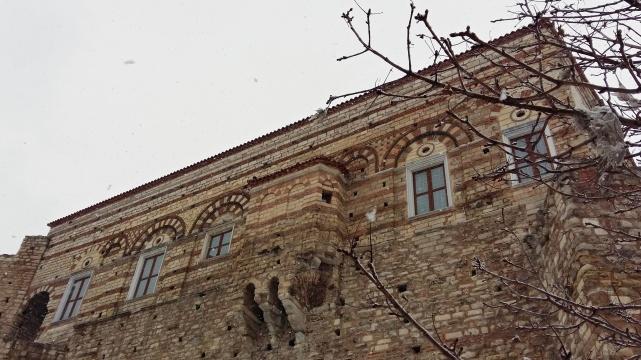 porphpyrogenitus_palace (2)