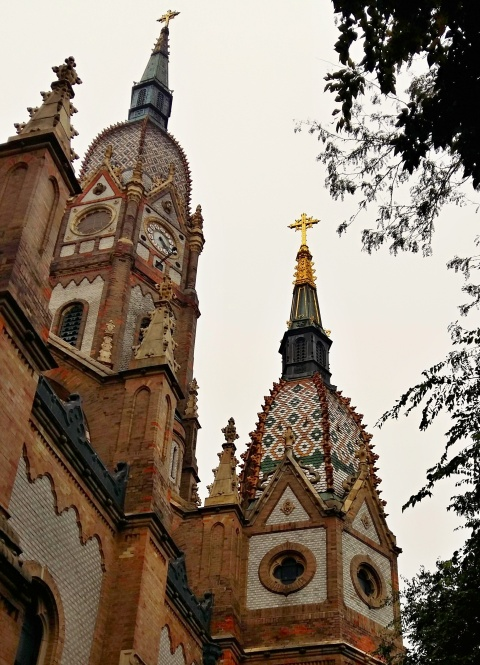 saint_ladislaus_church (3)