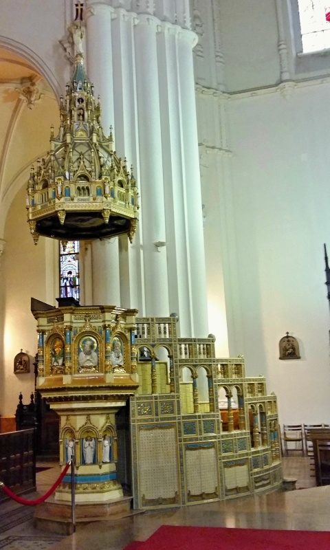 saint_ladislaus_church (6)