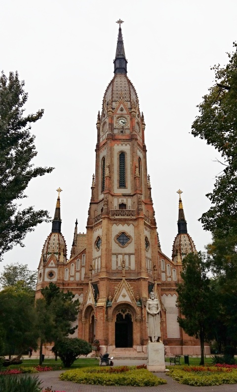 saint_ladislaus_church