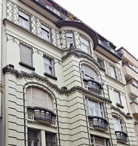 sandor_koranyi_house