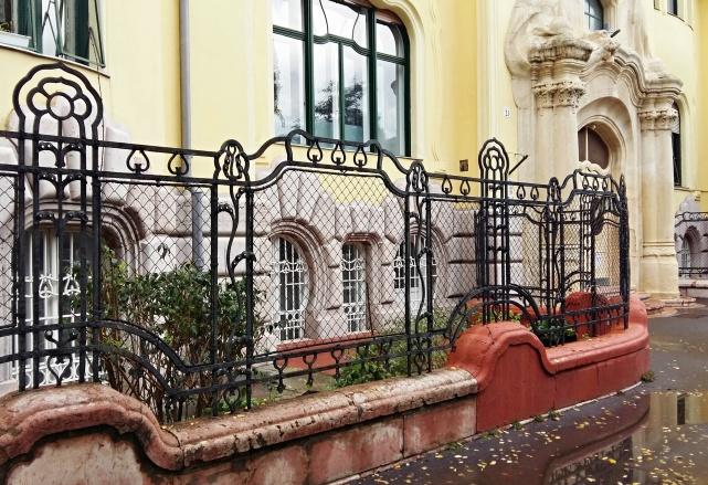 sonnenberg_house (2)