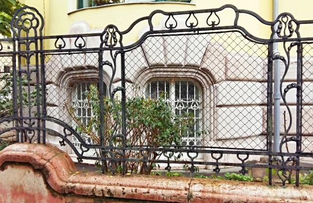 sonnenberg_house (3)